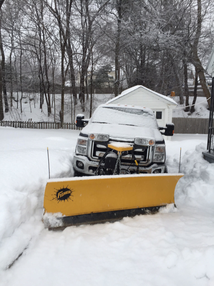 SnowRemoval3Sized